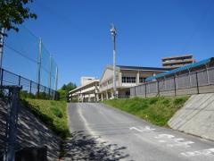 外町小学校
