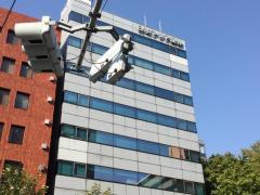 日本アジア証券株式会社