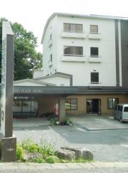 蔵王プラザホテル