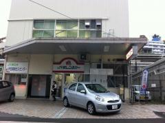 駅レンタカー熱海駅営業所