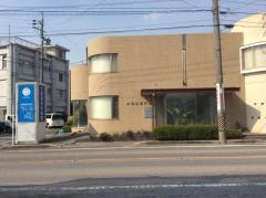 大島獣医科病院