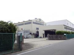 株式会社太平製作所