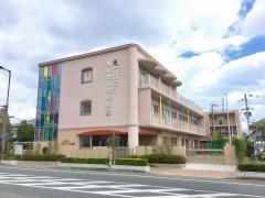 社会福祉法人 甲山福祉センター 夙川さくら保育園