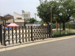 太閤幼稚園