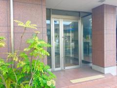渡辺獣医科病院