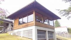 関ヶ原カントリークラブ