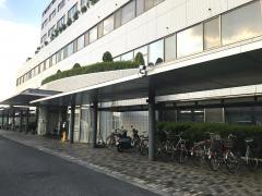 水島中央病院