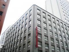 日本アジア証券株式会社 大阪支店
