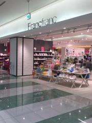 Francfranc亀有店