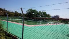 竜美丘小学校