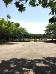 南大分スポーツパーク
