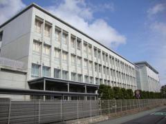 仁川学院高校