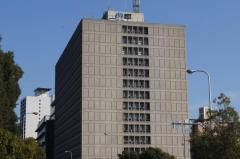 西日本電信電話株式会社(NTT西日本)