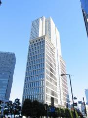 ドイツ証券株式会社