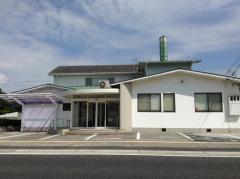 渡辺内科小児科医院