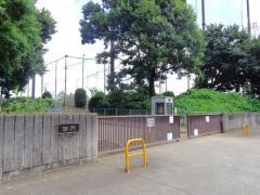 日本薬科大学さいたまキャンパス