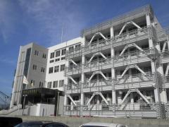 和歌山東警察署