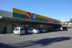 ジャパン大宮植竹店
