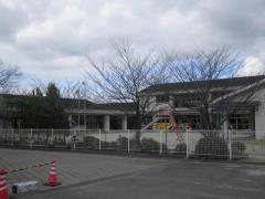 真美ケ丘第二小学校附属幼稚園