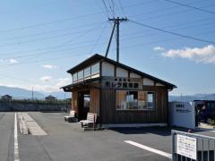モレラ岐阜駅