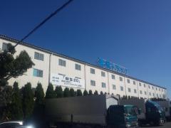 遠州トラック株式会社