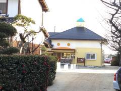 嘉瀬保育園
