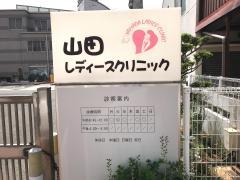 山田レディースクリニック