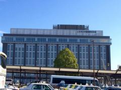 日本大学三島キャンパス