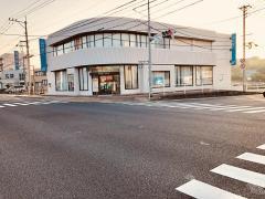福岡銀行岡垣支店