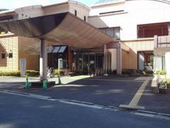御杖村立国民健康保険診療所
