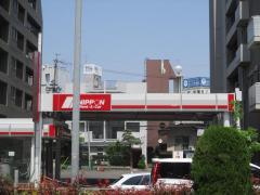 ニッポンレンタカー名古屋大曽根営業所
