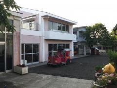 中山幼稚園