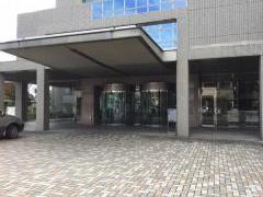 アクサ生命保険株式会社 福井支社