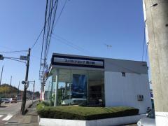 岐阜スバル自動車スバルショップ関小瀬東海自動車販売