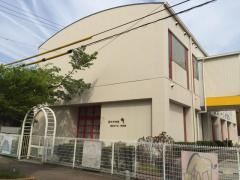 慶和幼稚園