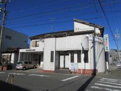新井獣医科病院