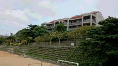 小禄南幼稚園