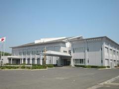 三原市船木コミュニティセンター