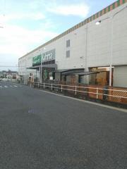 カーマホームセンター鳴海店