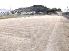 実法寺緑地