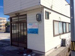公文式彦根栄町教室