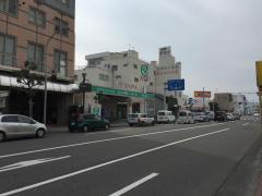 トヨタレンタリース静岡昭和通り店