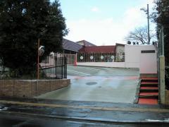 ことりの家保育園