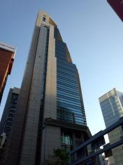 あいおいニッセイ同和損害保険株式会社 大阪支店大阪第一支社