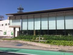 播州信用金庫龍野支店