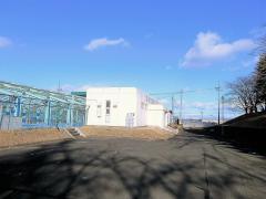 亘理町B&G海洋センタープール