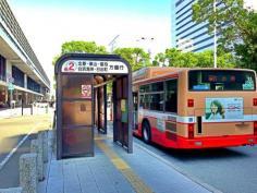 姫路駅(南口)駅