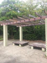 坪ノ谷公園