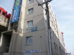 ウィークリー翔岐阜羽島ホステル