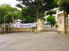 横浜翠嵐高校